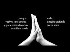 ▶ Malu Con Pablo Alboran - Vuelvo A Verte - YouTube