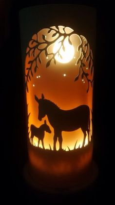 Pvc Projects, Welding Projects, Mood Light, Lamp Light, Pvc Pipe Crafts, Diy Crafts, Bamboo Lamp, Laser Cut Metal, Ceramic Light