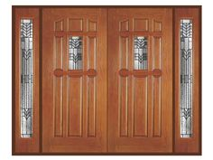 #MilwaukeeWindowInstallationHinged Patio Doors Hinged Patio Doors, Milwaukee, Home Improvement, Furniture, Home Decor, Decoration Home, Room Decor, Home Furnishings, Home Interior Design