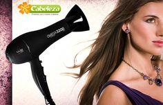 Promoção: Secador OMEGA 3200 GAMA Italy em Vitrine de Produtos. $79.50