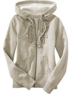 old navy hoodies for women - Google Search