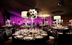 Best Wedding Venues Chicago sofitel chicago water tower chicago il