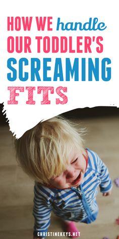 Terrible Twos, Toddler Discipline, Toddler Fun, Work From Home Moms, Working Moms, Parenting Advice, Raising, Kid Stuff, Names