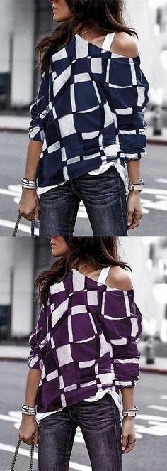Deer Print Scarf Large Celebrity Fashion Scarves New Soft Ladies Long Size S99