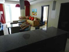 Fully Furnished 1 Bedroom in Corniche Abu Dhabi