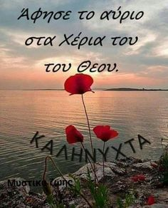 Good Night Quotes, Amazing Quotes, Greek Quotes, Good Vibes, Birthday Wishes, Wisdom, Tips, Special Birthday Wishes, Awesome Quotes