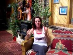POP Awareness Month June 8 Video Reboot; Pelvic Floor Maintenance