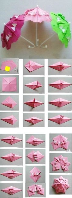 #easyorigamiforkids #origami #kids19easy-origami-for-kids19 easy-origami-for-kids19easy-origami-for-kids19