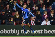 Southampton 0-2 Tottenham Hotspur - Premier League Preview