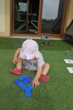 http://teachyourbaby.pl/  Metoda Domana: matematyka with a baby, Doman method: teach your baby maths