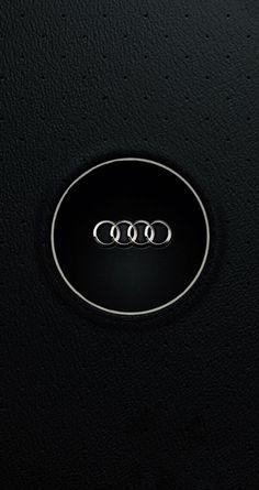 55 Best Audi A8 Images In 2020 Audi A8 Audi Cars Audi