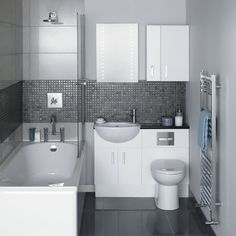 Bathroom White Small Bathroom Eas Home Design Decor Interior Astounding Bathroom Design Modern Bathroom. Design. Bathroom.