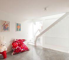 Gallery - house BRZ / P8 architecten - 5