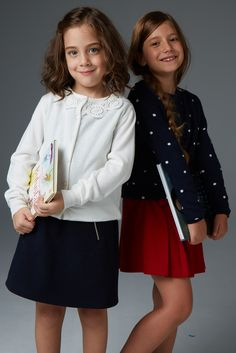 MUDO KIDS FW2014 photography by Cihan Alp Giray styling by Pelin GULSEN ULUTAS ,kids fashion, vogue kids  , bambini ,mudo