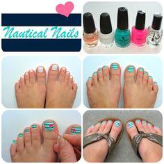 http://3.bp.blogspot.com/-bw1KKwXx35w/T9AVwp3UpII/AAAAAAAAAfs/XWJ2jeHFrD4/s640/Nautical+Nails+Collage.png