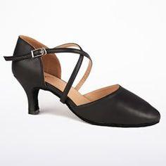 Move Eloise Dance Shoe 2.33