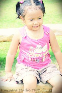 Lil chinita girl.. Children Photography, Kid Photography, Toddler Photography, Infant Photography