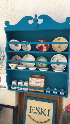 Alaçatı Alacati Turkey, Photos, Wood, Blue Prints, Pictures