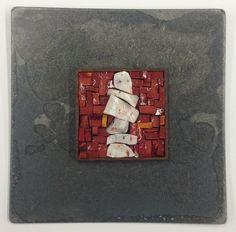 Margo Anton's Mosaic a Day