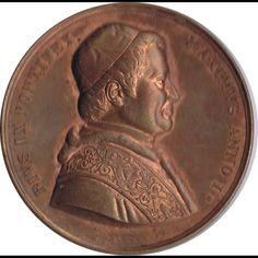 http://www.filatelialopez.com/medalla-papa-pio-pontifice-maximo-ano-bronce-p-18782.html