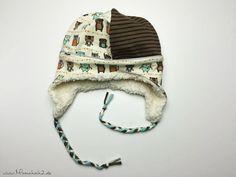 Mamahoch2 Tutorial Mütze wenden 12