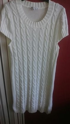 ec4812d5ff Najlepsze obrazy na tablicy sukienki śl (41)