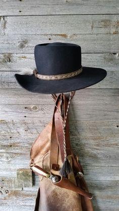 129 Best Hats images  0da9997a76fc