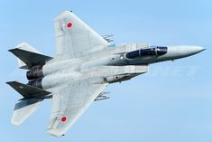 Mitsubishi HD wallpapers, desktop and phone wallpapers. In this Military collection we have 20 wallpapers. Also you can share or upload your favorite wallpapers. Eagle Wallpaper, Hd Wallpaper, Wallpapers, Gliders, Air Force, Fighter Jets, Aviation, Aircraft, Military