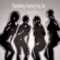 Harmony is the process of adding another musical note on top of the melody of any song. If you want to harmonize, you should learn how to sing harmony. Singing harmony can create a unique effect to enhance the piece of music. One can easily learn to. Singing Lessons, Singing Tips, Learn Singing, Alone, Vocal Coach, Piece Of Music, Good Tutorials, Sounds Great, Chant