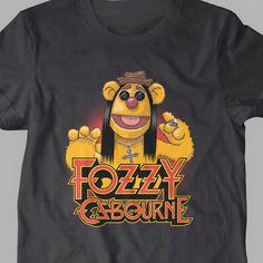 TV Times Diana Ross Muppet Show 1980 Kids T-Shirt