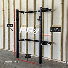 7 fitnessraum ideen fitnessraum