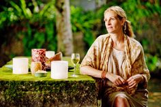 13 Books Like Eat Pray Love That Will Give You Wanderlust