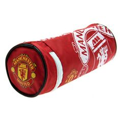 Manchester United F.C. Pencil Case DC - Rs. 449 Official #Football #Merchandise from the #EPL