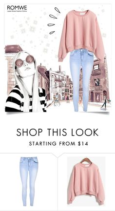 """""""Streets of Sicily"""" by laras03 ❤ liked on Polyvore featuring Lela Rose, Glamorous and Old Navy"""