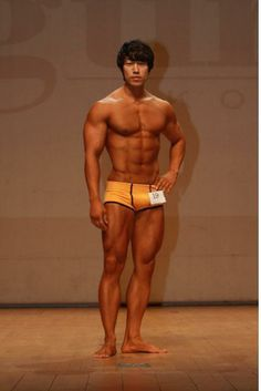 #fisicoculturistacoreano #bodybuildercoréen #韓国のボディービルダー # 한국어 보디 שרירן קוריאני # # корейский культурист
