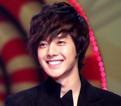 Kim Hyun Joong ♥ Boys Over Flowers ♥ Playful Kiss ♥ City Conquest ♥ Boys Over Flowers, Boys Before Flowers, Flower Boys, Asian Actors, Korean Actors, Korean Dramas, Korean Celebrities, Celebs, Kim Hyung