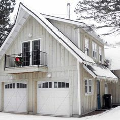 1000 Images About House Exterior On Pinterest Shed Dormer Exterior Paint Colors And Car Ports