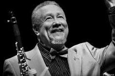 Paquito D'Rivera es un músico cubano de jazz, clarinetista y saxofonista alto, tenor y soprano que nació en La Habana el 4 de junio de 1948.