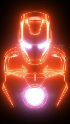 Iron Man Avengers, Marvel Avengers Movies, Marvel Art, Marvel Comics, Tony Stark Wallpaper, Iron Man Hd Wallpaper, Deadpool Wallpaper, Avengers Wallpaper, Superhero Wallpaper Iphone