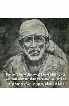 Sai Baba Hd Wallpaper, Sai Baba Wallpapers, Sai Baba Pictures, God Pictures, Sai Baba Miracles, Spiritual Religion, Sanskrit Quotes, Advaita Vedanta, Sai Baba Quotes