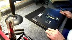 Call @ Even you are just passes do this mobile, laptop & computer repairing course in Patna. But for training take admission in our Hi Tech Institute. Computer Hardware, Laptop Computers, Hardware