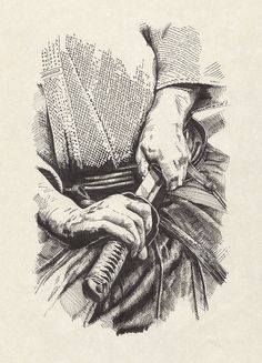 I really am keen on the tones, outlines, and linework. This really is an excellent tattoo design if you are looking for a Samurai Drawing, Samurai Artwork, Samurai Tattoo, Image Japon, Kabuto Samurai, Drawing Sketches, Art Drawings, Aikido, Ninja Art
