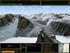 Delta-Force-2-PC-Game-Free-Download
