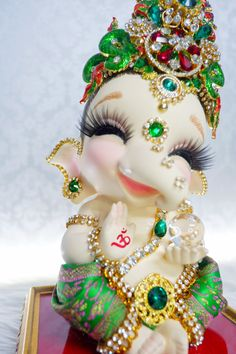 90 Best Baby Ganesha Images In 2020 Baby Ganesha Ganesha Ganesha Pictures