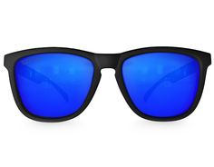Next generation polarized sunglasses featuring lifetime ... 585ac9392ebf