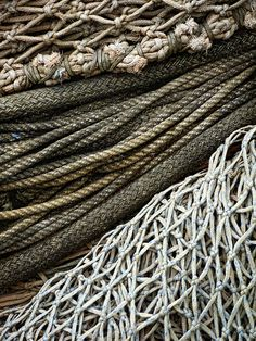 fishing nets - Google Search