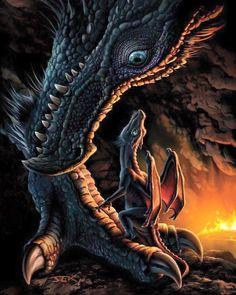 #dragonlover #dragons #ilovedragons #fortheloveofdragons #depodol #iwantadragon #dragon #dragonlove