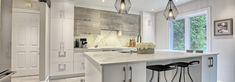 Kitchen, Design, Home Decor, Home Ideas, Modern Mansion, New Kitchen, Kitchen Armoire, Rustic, Cucina