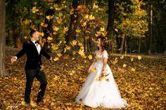 Wedding photos ideas posing Fotograf de nunta botez  Mihai Nicoara Cluj Napoca Suceava Romania Sedinte foto Evenimente private