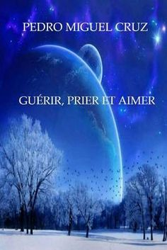 Booktopia has Curar, Orar E Amar by Pedro Miguel Cruz. Buy a discounted Paperback of Curar, Orar E Amar online from Australia's leading online bookstore. Cover Art, Love Cover, Psychic Powers, Astral Projection, English Book, Popular Books, Any Book, Used Books, Paperback Books